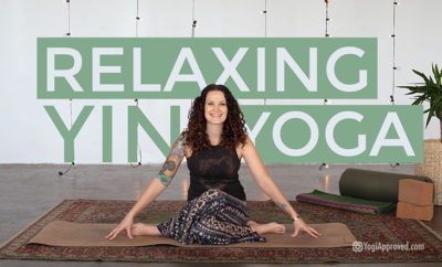 yin-yoga-class-featured