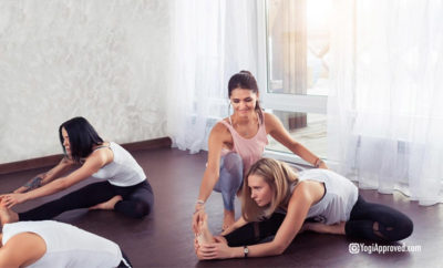 yoga injuries-featured