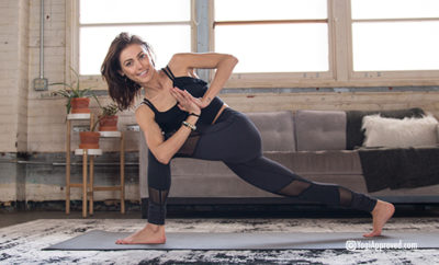 yoga twists-featured