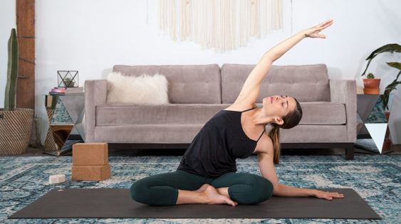 beginner-yoga-basics-featured