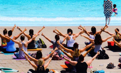 east-yoga festivals-featured