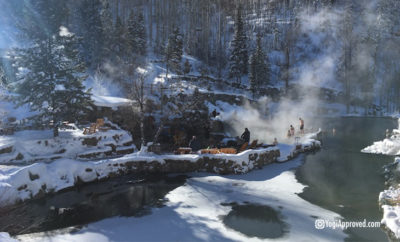 travel guide steamboat springs featured