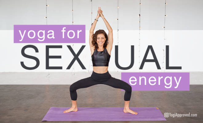 yoga-for-secual-energy-featured
