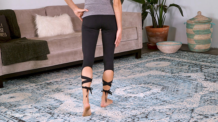Manduka-leggings-oft