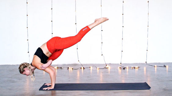 arm-balance-flow-featured