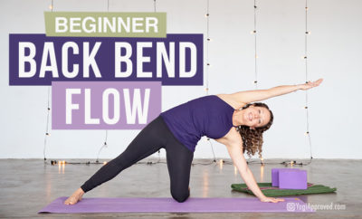 back-bends-class-featured