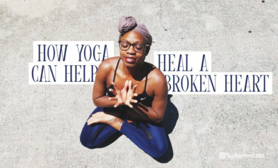 heal a broken heart-featured