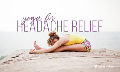 natural headache relief-featured
