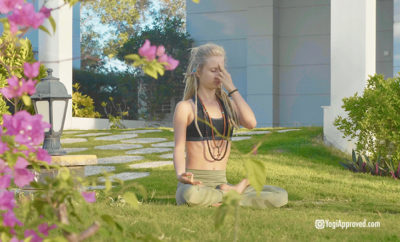 teaching pranayama-featured