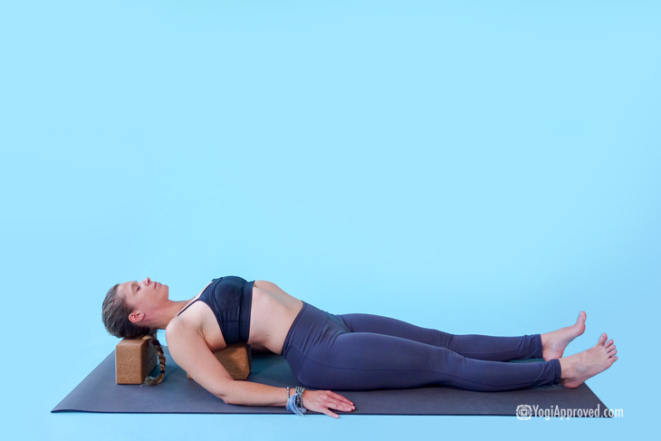 Practice These 10 Yoga Poses To Correct Bad Posture Yogiapproved Com