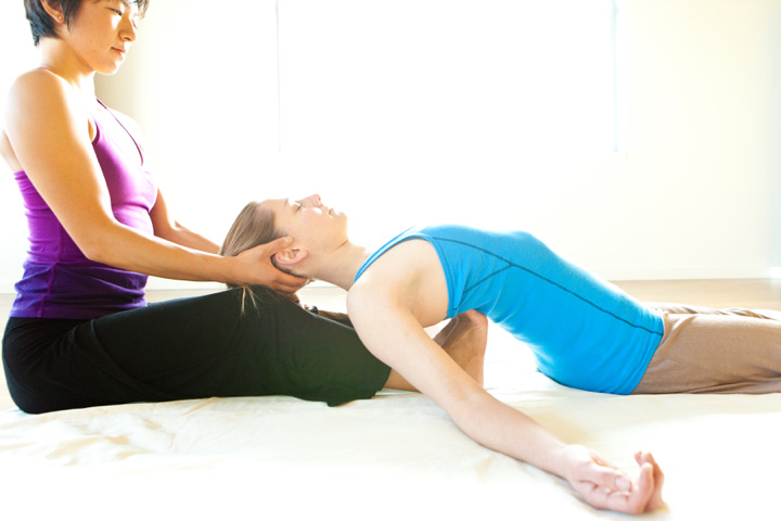 thai-massage-3