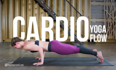 cardio-flow-featured