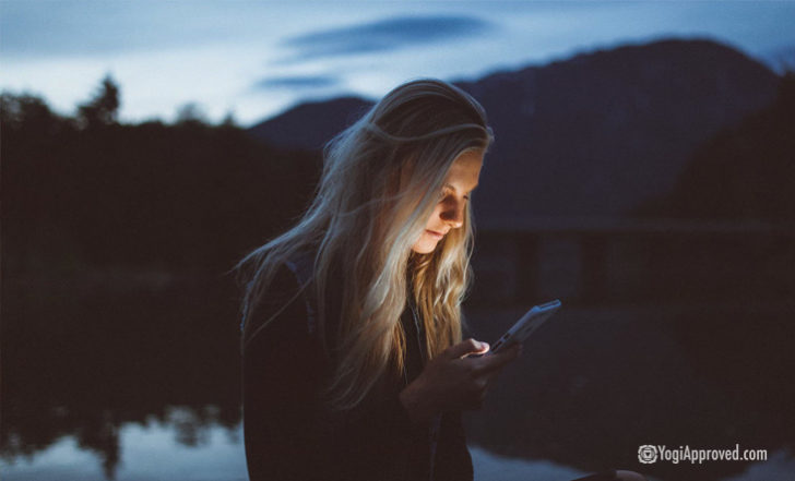 10 Negative Side Effects of Social Media (and How to Overcome Them)