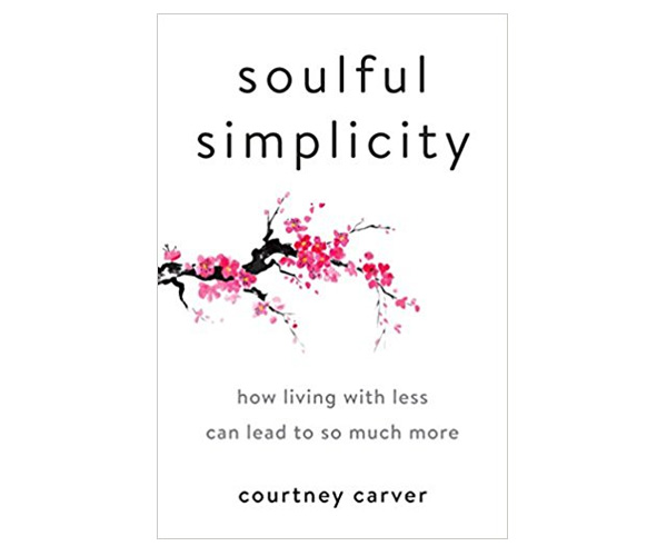 soulful-simplicity