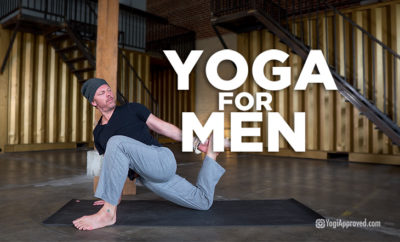 yoga-for-men-class-featured