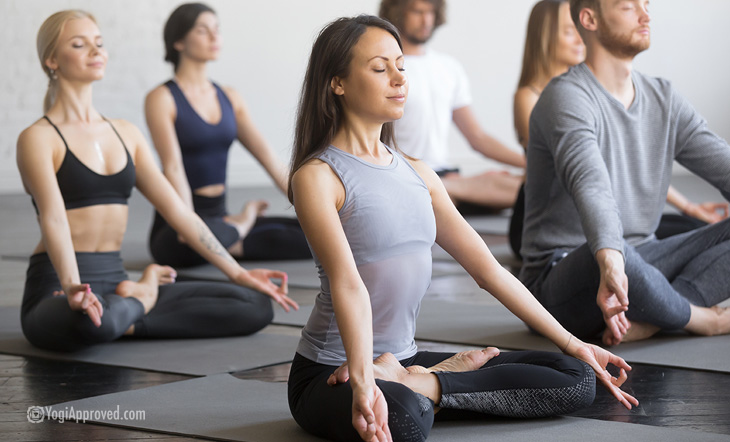 9 Questions To Ask Before Taking A 500 Hour Yoga Teacher Training Yogiapproved