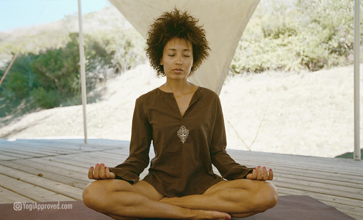 Chakra Reflections: Do This Practice to Balance and Heal Your 7 Chakras