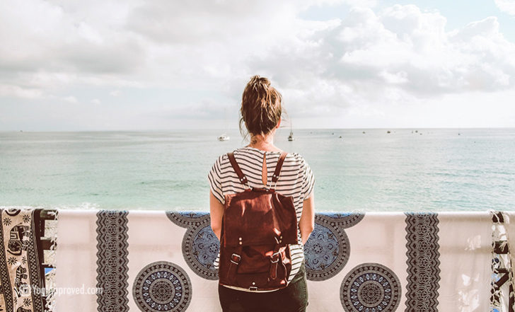 8 Solo Travel Tips for Women – Read This Before Your Next Adventure