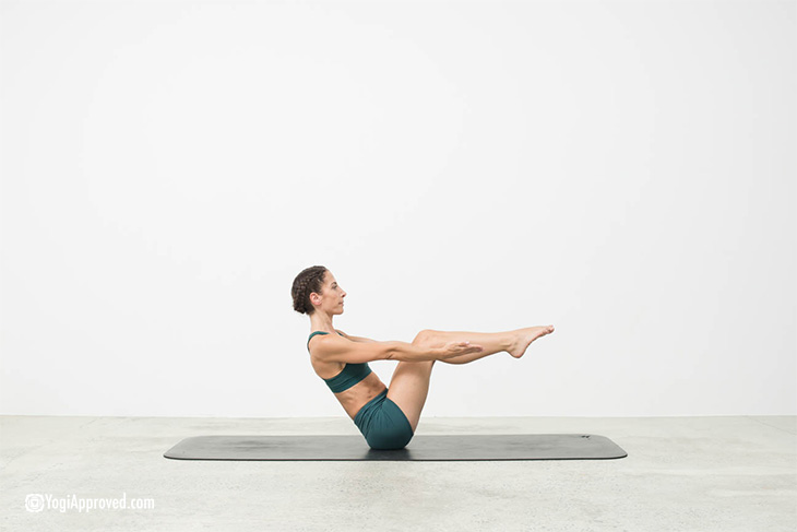 cathymadeo_yoga_Core_boat_2