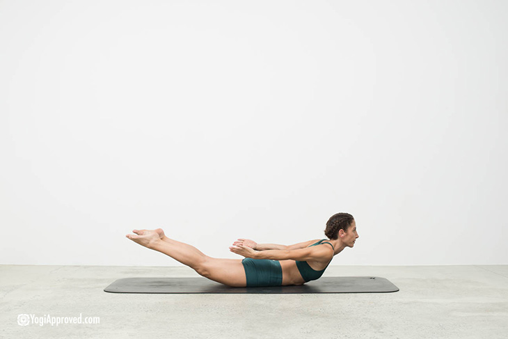 cathymadeo_yoga_core_locust