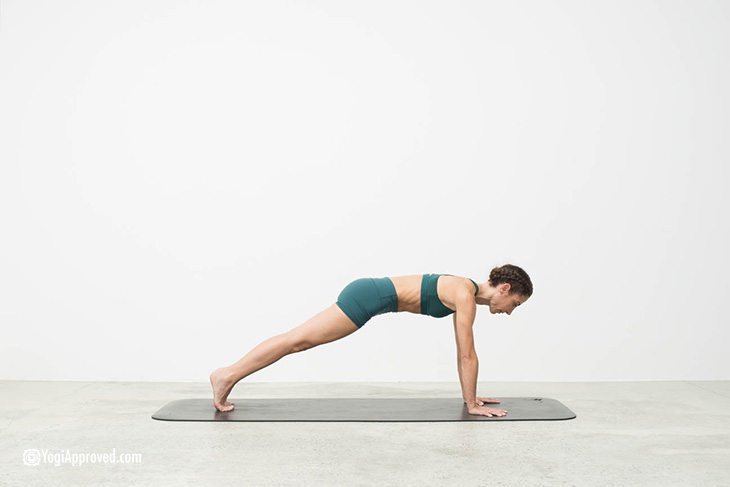 cathymadeo_yoga_core_plank
