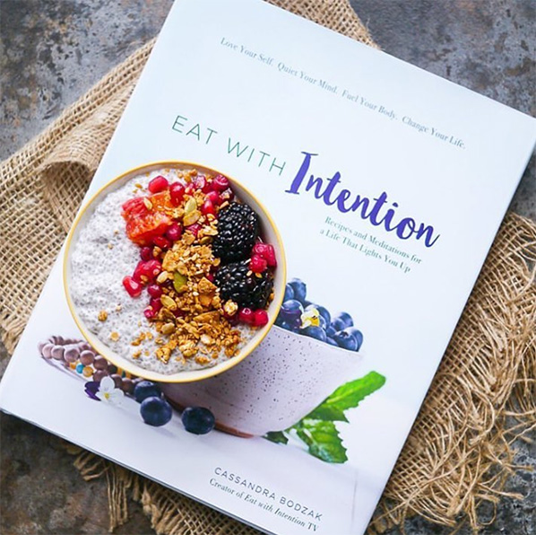 eat-with-intention