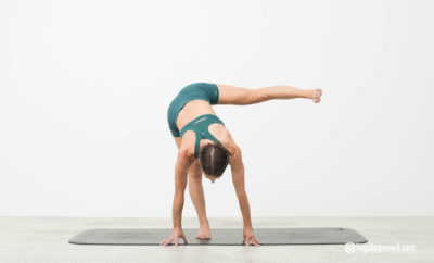 yoga-poses-for-a-strong-core