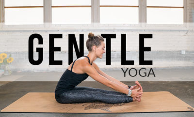 Gentle-Yoga-Flow-featured