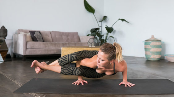 Power-Vinyasa-Featured