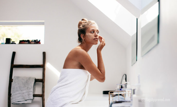 30 Simple AF Beauty Hacks to Transform Your Daily Routine
