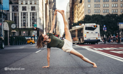 best-yoga-city