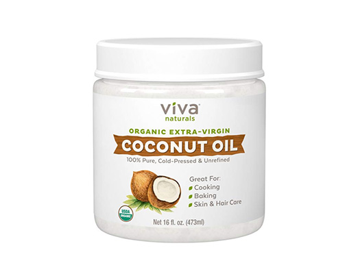 coconut-oil-amazon