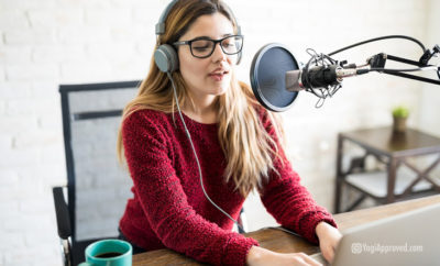 podcasts-for-women