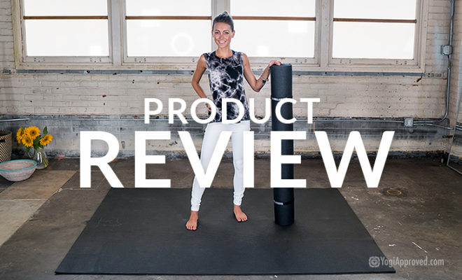 product-review-gorilla-mats