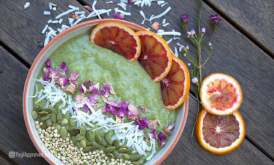 Featured-matcha-smoothie