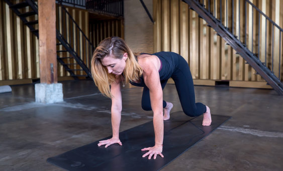 Movement-Med-inner-health-featured