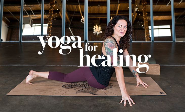 Yogiapproved Your Life On And Off The Mat