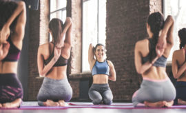 featured-yoga-teaching-tips