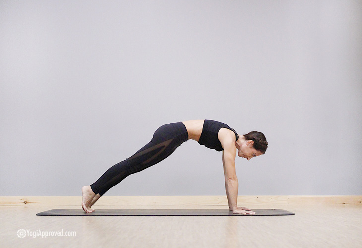High-Plank_Cathy_madeo_Yoga