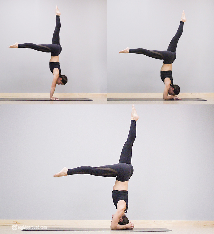 L-Shape_headstand_Cathy_madeo_yoga
