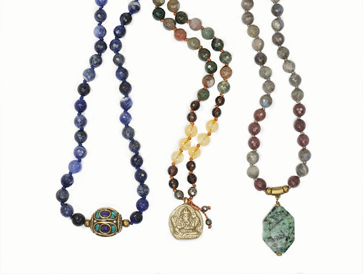 LPJHand-Knotted-Gemstone-Mala-Necklaces-(3)