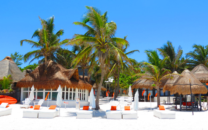 Tulum-Yoga-Retreat-gift-guide