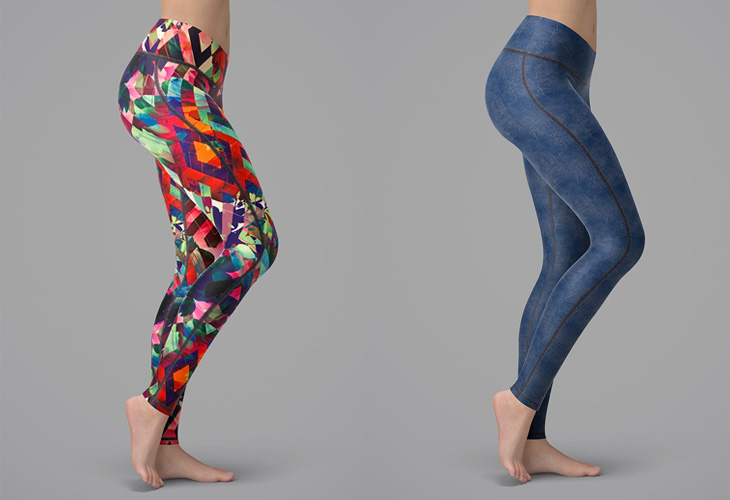 quench-reversible-leggings