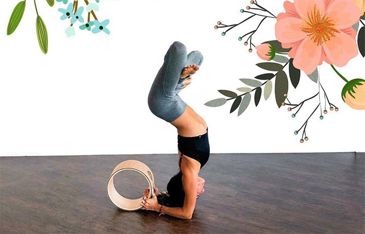yoga-wheel-gift-guide