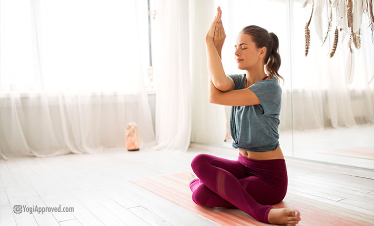 An In-Depth Guide to Opening Your Own Yoga Studio (From a Successful Studio Owner)