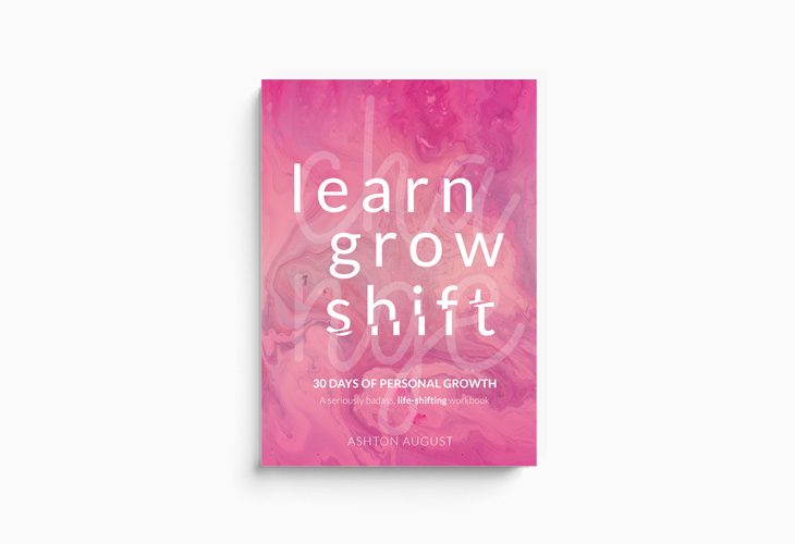 Learn-Grow-Shift-book-article