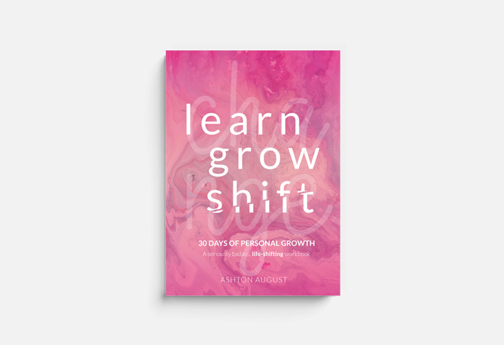 learn-grow-shift-book-article-2