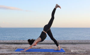 yogiapproved™  your life on and off the mat
