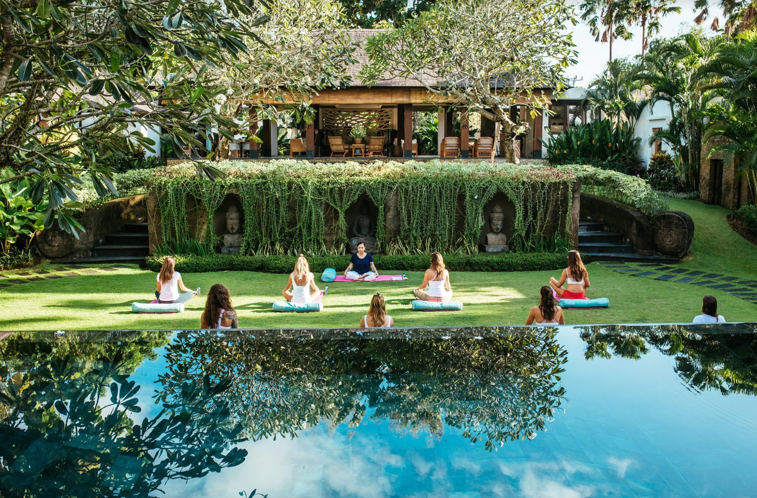 escape-haven-bali-yogi-approved