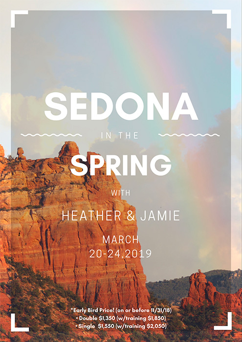 sedona-in-the-spring